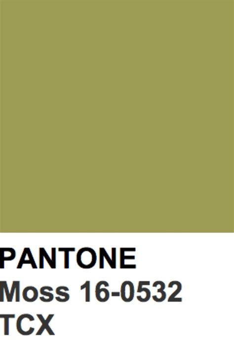 moss color pin by color wheel on green moss olive avocado khaki