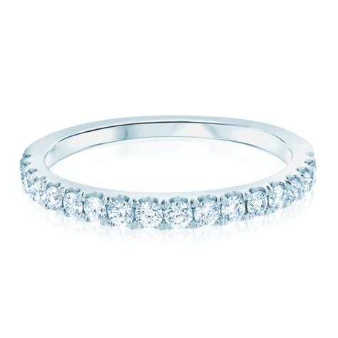 Wedding Bands Diamonds Direct by Diamonds Direct Designs Wedding Band Z1004b B
