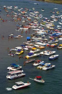 colorado boating laws river