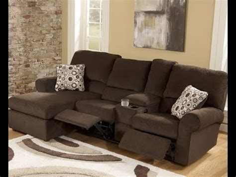 L Shaped Recliner by L Shaped With Recliner