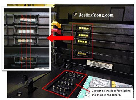 Str X6429 str z2062 power supply circuit diagram circuit and schematics diagram
