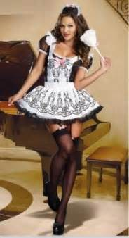 Your sissy now sissy dating mistress female dom female domination