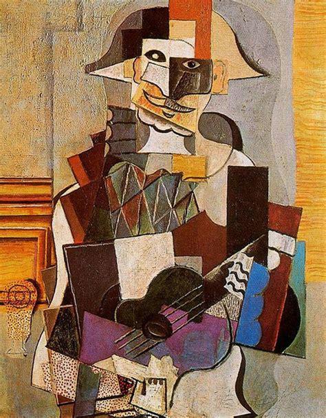 Synthetischer Kubismus Bilder 4124 by 220 Ber Den Kubismus Seine Merkmale Und K 252 Nstler