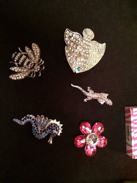 magnetic l shade jewelry 17 best images about simmering lights on pinterest