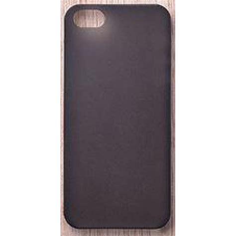 201 tui plan b t 233 l 233 ultra mince iphone 6 iphone 6s coque rigide transparent noir