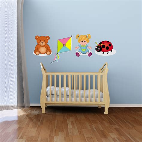 wall creations stickers creations wall decals removable wall stickers and