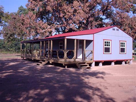 tiny houses atlas backyard sheds