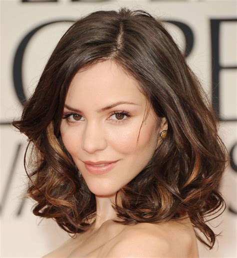 no fuss medium length hairstyles for women over 50 with thin hair no fuss hairstyles for medium length hair hairstyles