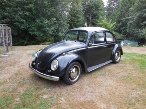 Beetle Volkswagen For Sale by Volkswagen Beetle Vintage For Sale Html Autos Weblog