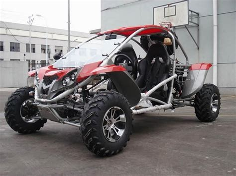 Awesome Go Karts by Go Karts Renli 600cc 4x4 Cars Lifted Truck