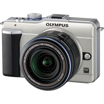 olympus e pl1 now in stock! – steve huff photo