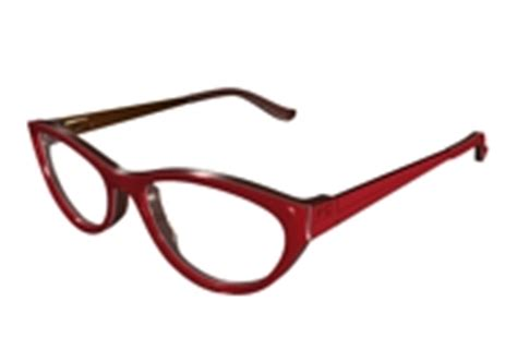 bench glasses specsavers french connection glasses designer glasses specsavers uk