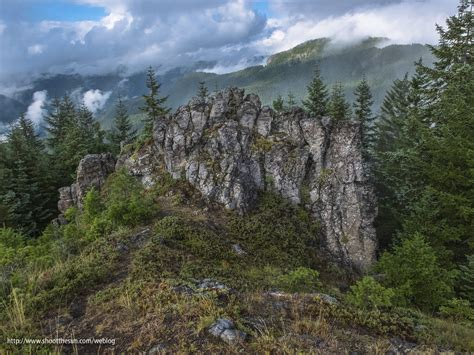 Table Rock Oregon by Table Rock Wilderness Molalla Related Keywords Table