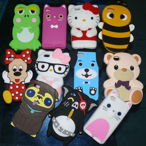 Peekaboo Keroppi 3d Softcase For Iphone 6 6 7 7 promoci 243 n de frog hello compra frog hello