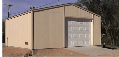 Shed Without Permit by Oko Bi Building A Shed Without Permit Guide