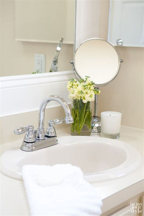 staging bathroom ideas staging ideas for a master bathroom good article with