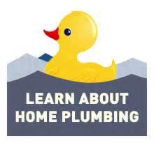 Learn Plumbing by Philadelphia Plumbers Heating Repair And Air Conditioning