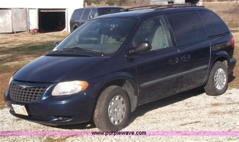 how to work on cars 2002 chrysler voyager parking system service manual how to work on cars 2002 chrysler voyager parking system used 2002 chrysler