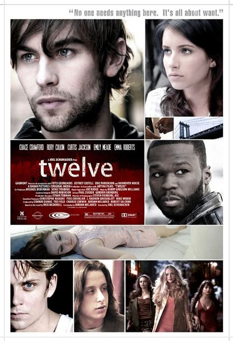 gangster film empfehlung review twelve film medienjournal