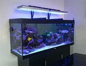 beleuchtung aquarium atlantik series choosing proper led aquarium lighting orphek