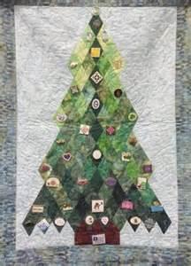 bargello christmas tree quilt pattern bargello christmas tree quilt pattern quilts patterns