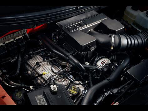 raptor engine ford raptor motor 2017 ototrends net