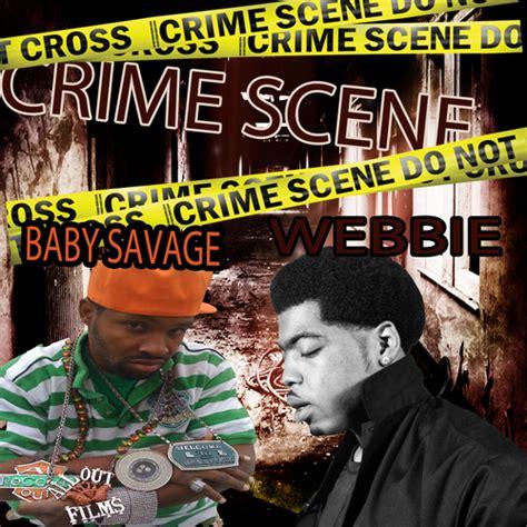 me10 resetter free download babysavage and lil webbie babysavage mixtape stream