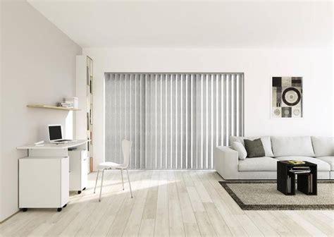 Jalousien Vertikal by Innenliegender Sonnenschutz Bechtold Fenster