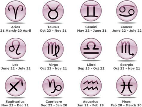 your horoscope for december 28th