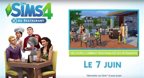 news sims 4 sims freeplay sims mobile simcity buildit
