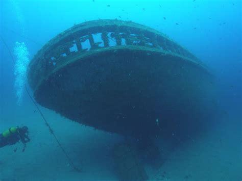 imagenes reales titanic fondo mar barcos hundidos en el fondo del mar fotos reales