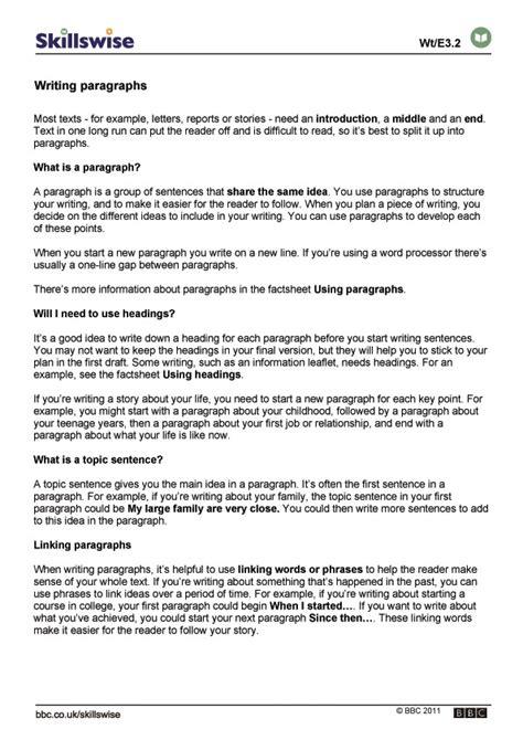 homework center how to write a five paragraph essay how to write a 2 paragraph essay