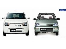 Japanese Cars in Pakistan