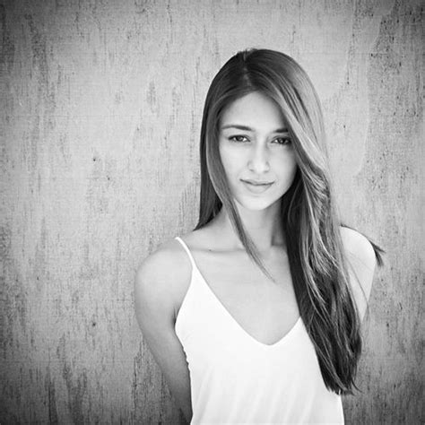 ileana dcruz photoshoot for lofficiel magazine august 2014 207 best ileana d cruz images on pinterest bollywood