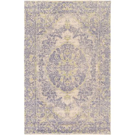2 x 3 accent rugs artistic weavers callihan lime 2 ft x 3 ft accent rug