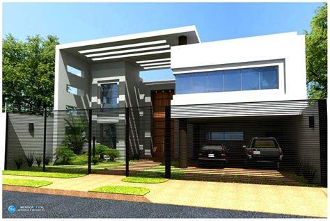 paginas para dise ar casas dise 241 os de casas minimalistas modernas archivos fachadas