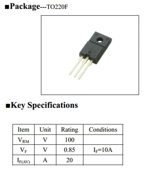 germanium transistor specs high voltage rectifier diode datasheet 28 images 6a4 t datasheet specifications diode type