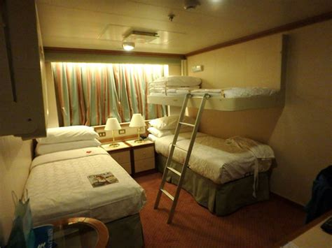 cruise ship bedroom cruise ship cabins on ruby princess cruise stories bed