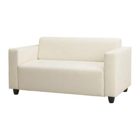 sitz sofa ikea sofa klobo 179 product dimensions width 57 1