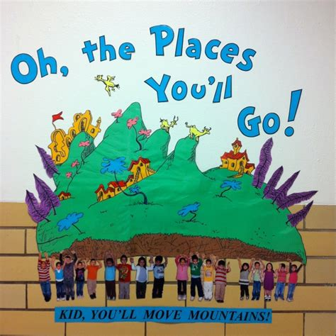 Dr Seuss Classroom Decorations by 17 Best Images About Dr Seuss On Cats