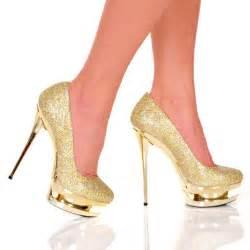 gold high heel pumps gold high heels from target gold high heel sandals