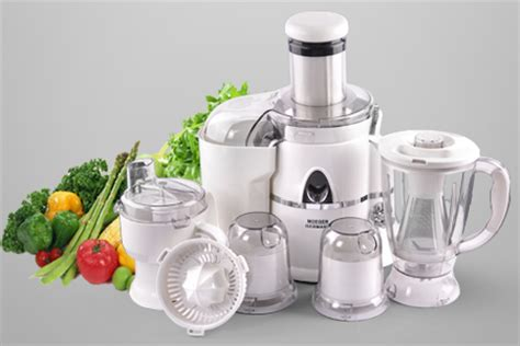 Mesin Juicer Philips blender juicer 7 in 1 harga murah halomurah