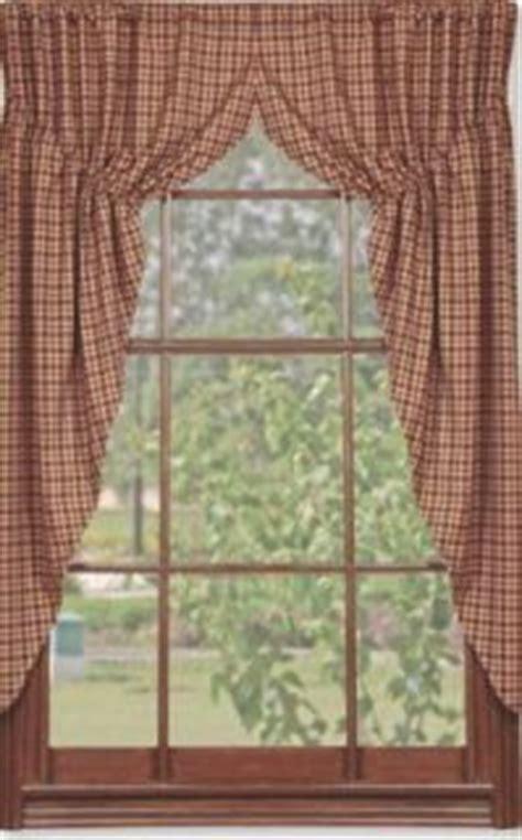 prairie curtain pattern prairie swag curtain pattern on popscreen