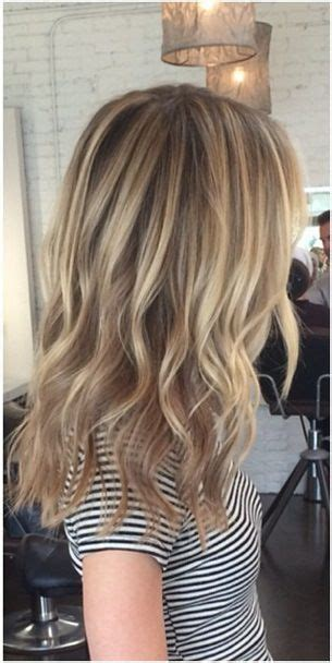 blonde hairstyles 2015 pinterest 37 latest hottest hair colour ideas for 2015 hairstyles