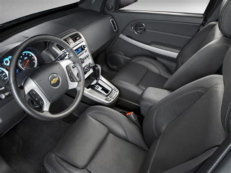 Ford Escape Suv Ring Quot 2013 chevrolet equinox price photos reviews features