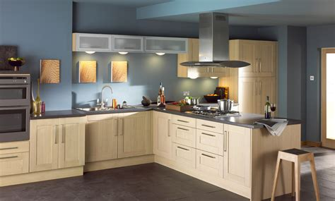 kitchen design lowes shaker kitchen designs shaker kitchen designs and lowes