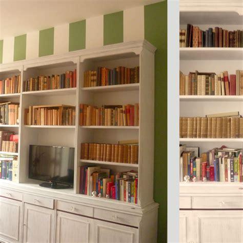 libreria torino arredamenti cicogna casanova torino librerie
