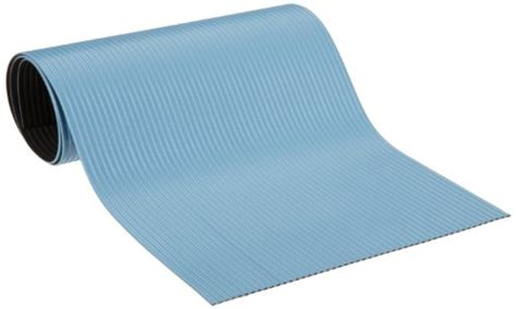 hydro tools 87953 protective pool ladder mat 9 inch by 36
