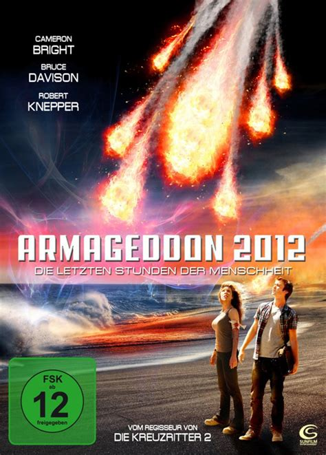 armageddon 2012 dvd blu ray oder vod leihen videobuster de