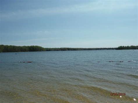 houseboat rentals lake anna va beach picture of lake anna state park spotsylvania